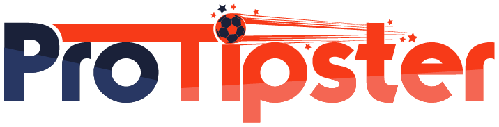 Best Football Tipsters