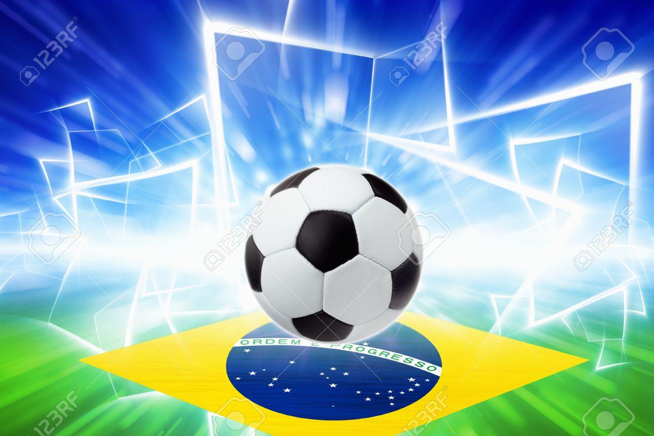 Football betting tips 1x2