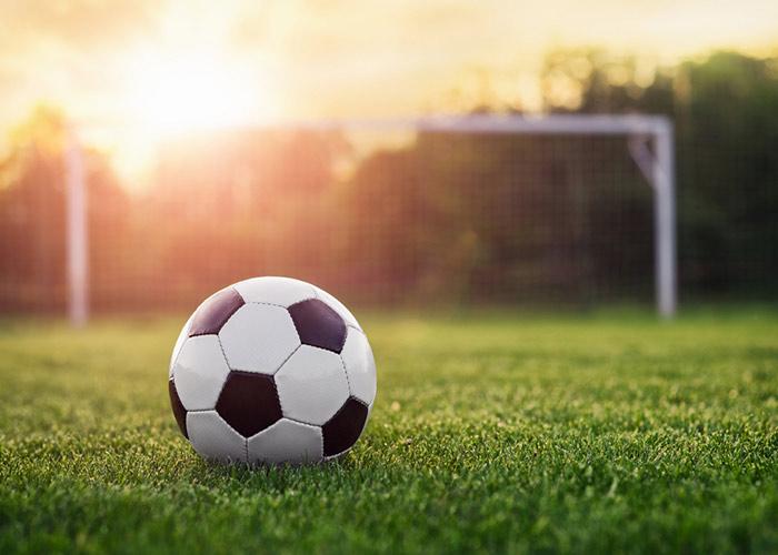 Sure wins soccer prediction