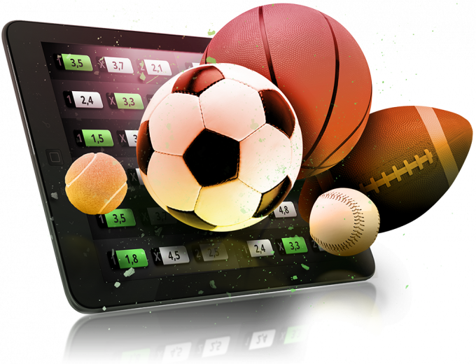 Now you can access 6 Asian Top Sports Bookies In Rescuebet